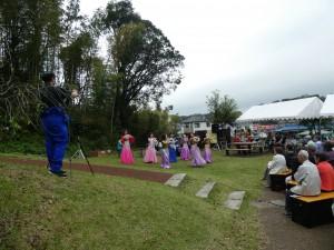 HP用音楽祭2